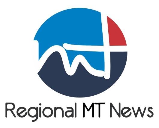 Regional MT News